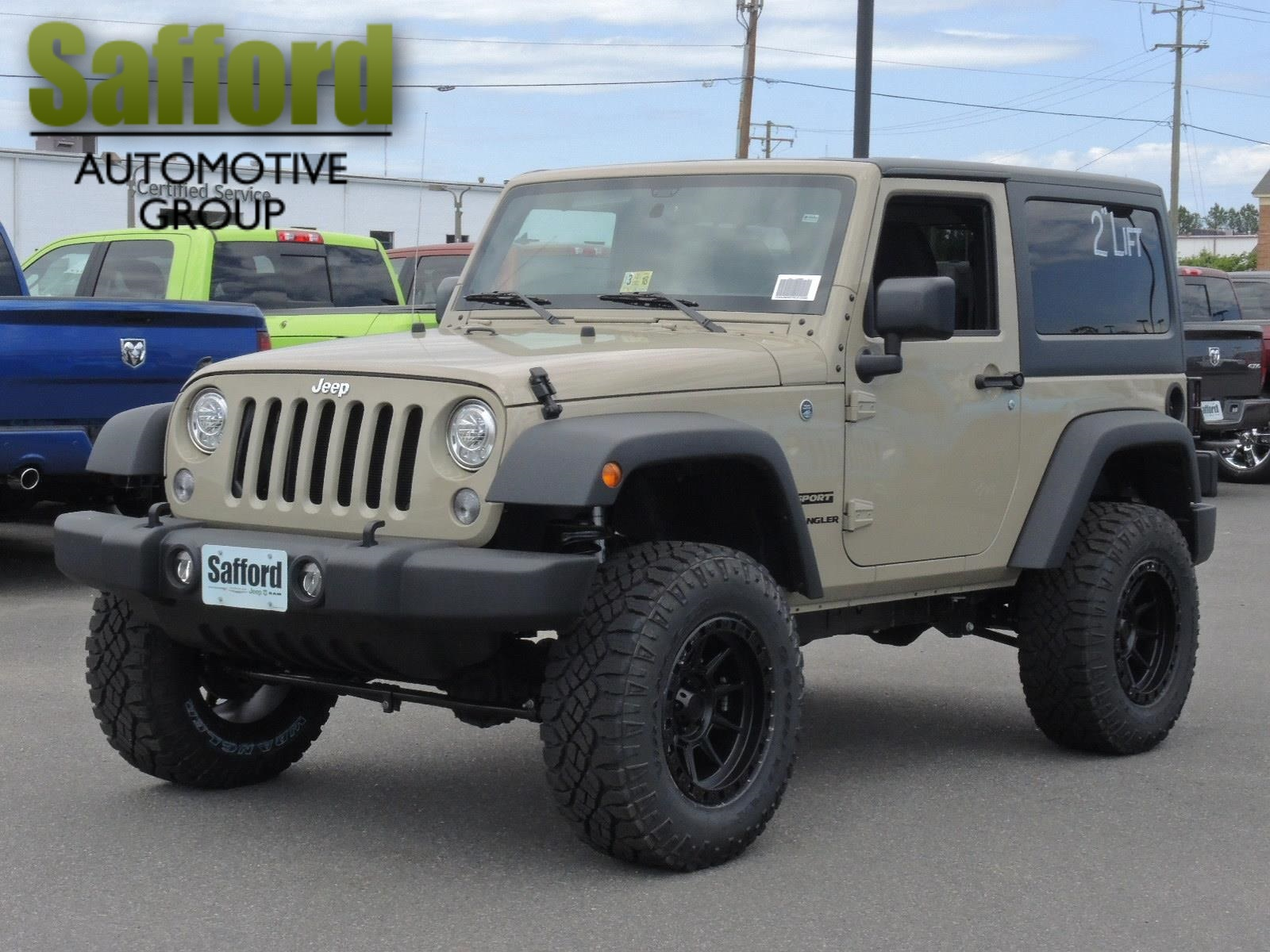 wrangler utility inventory sport tires fredericksburg in jeep jk new