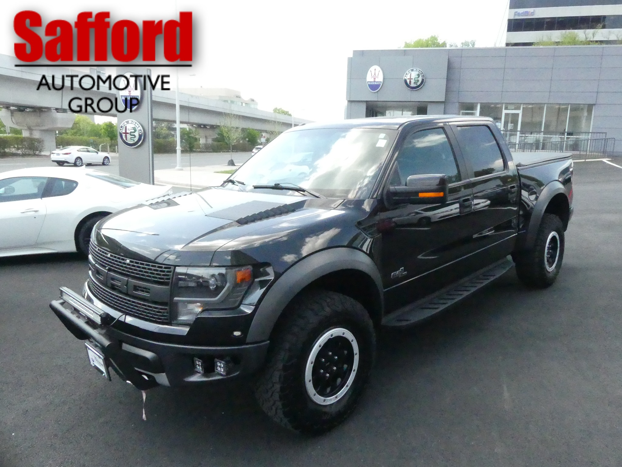 raptor on svt cars jamesedition united ford for f states sale in