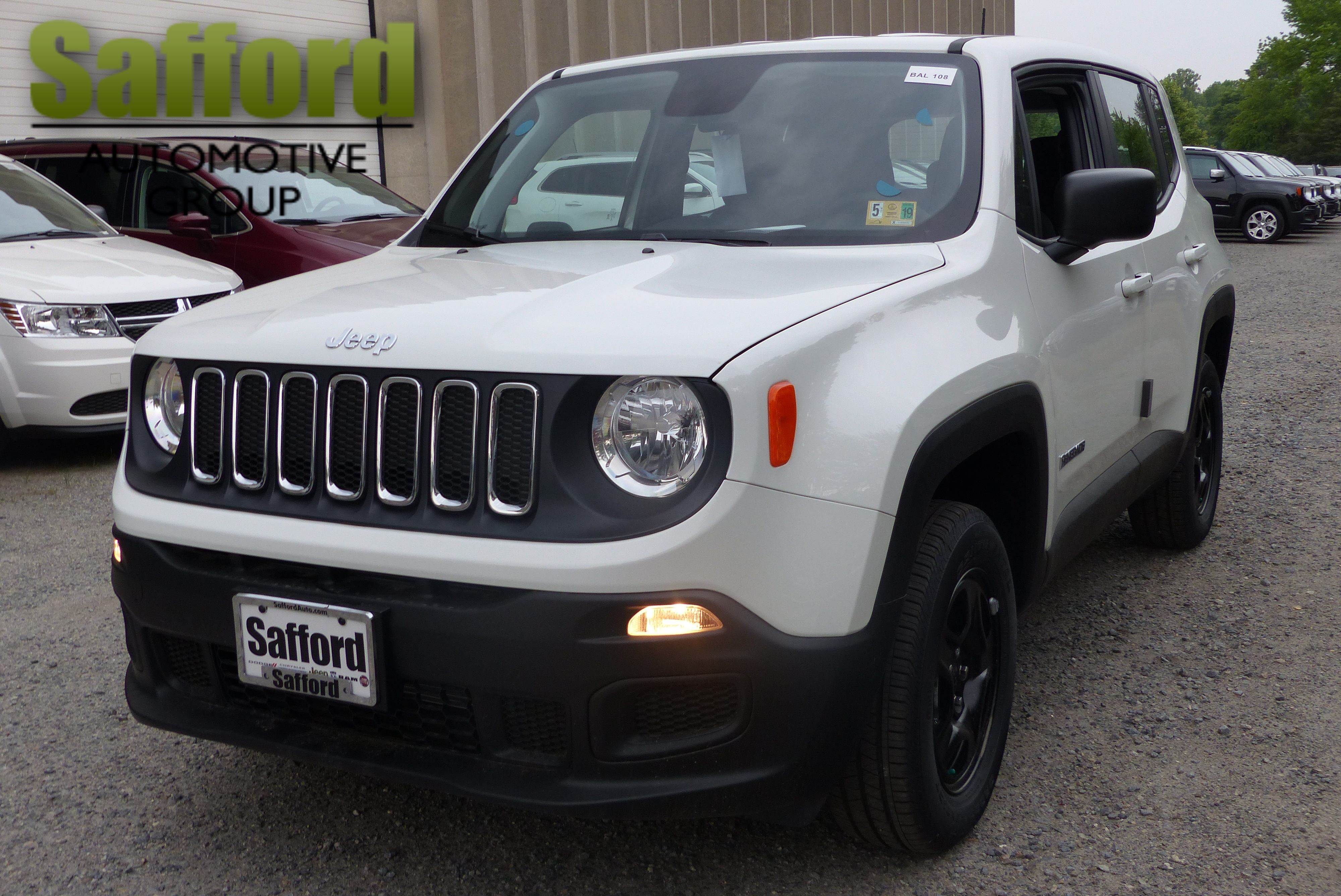 for sale renegade jeep eagle express review night auto